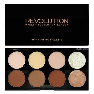 makeup-revolution-contour-palette