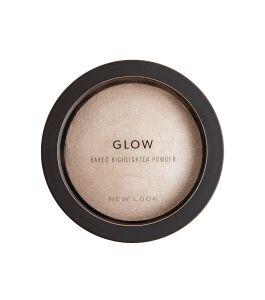 new-look-highlighter-powder